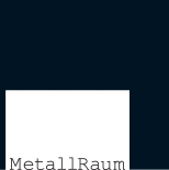 metallraum