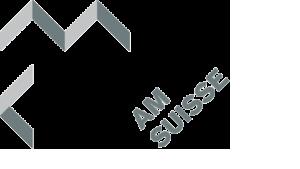logo_am-suisse