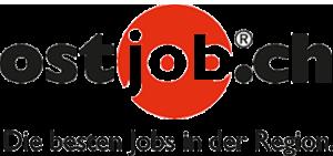 logo_ostjobs