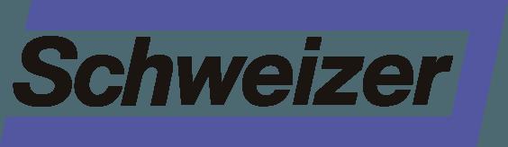 logo_schweizer